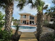 4028 S Peninsula Drive Wilbur By The Sea FL, 32127