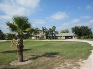 29054 Arroyo Dr Harlingen TX, 78552