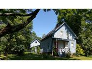 103 Elm St Winchester NH, 03470