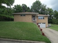 1206 Lincoln Ave. Toronto OH, 43964