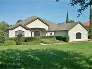 36511 Barrington Drive Eustis FL, 32736