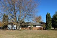 2036 Owens Rd West Prospect OH, 43342