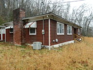 86 Walker Branch Road Pineville WV, 24874