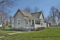 205 N Manor Albany IN, 47320