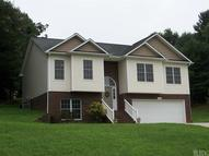 5139 Mill Pond Dr Conover NC, 28613