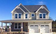418 Banner Blue Court Lot 28 Knightdale NC, 27545