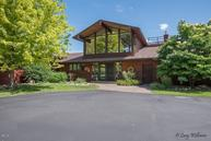 360 West Valley Drive Kalispell MT, 59901