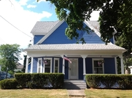 308 Lincoln St. Sayre PA, 18840