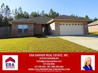 1205 Willow Circle Deridder LA, 70634