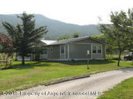 322 Mid Valley Drive Silt CO, 81652