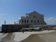 197 Dyers Creek Road Dyers Cove Newport NJ, 08345