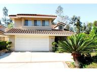 2168 Walker Lane Fullerton CA, 92833