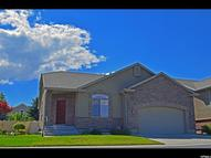 11042 S Crystal View Way 3 South Jordan UT, 84095