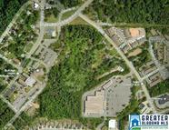 821 Alford Ave 5 Ac Hoover AL, 35226