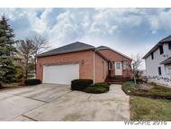 11307 Northlake Drive Greenville OH, 45331