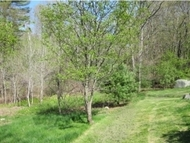 27 Logging Hill Rd Bow NH, 03304