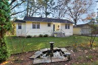 24430 Highway 62 Trail OR, 97541