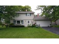 1128 Deerfield Ave Menasha WI, 54952