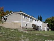 6307 Cub River Rd Preston ID, 83263
