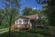 309 2nd Avenue New London MN, 56273
