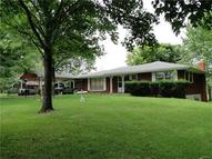 438 West Little Oaks Rolla MO, 65401