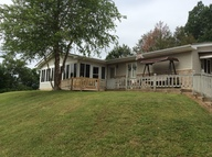 2015 Hwy 14 W Harriet AR, 72639