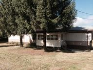 2073 State Route 45 Rock Creek OH, 44084