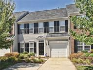 178 Snead Road _ Fort Mill SC, 29715