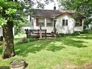 29419 Twin Lakes Rd Bovey MN, 55709