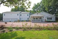 46987 275th St Lennox SD, 57039