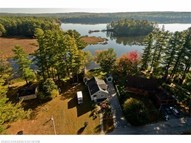 25 Panther Pond Pines Rd Raymond ME, 04071