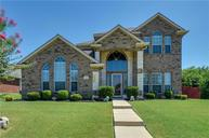 1100 Majestic Way Wylie TX, 75098