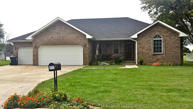 111 South Holly Buffalo MO, 65622