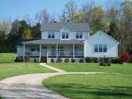 4885 Priceville Road Munfordville KY, 42765