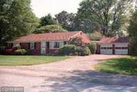 125 Old Wharf Ln Queenstown MD, 21658