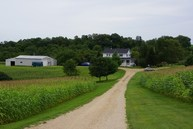 27143 County Road X Blue River WI, 53518