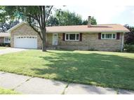 2161 Daniels Ave Akron OH, 44312