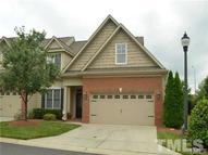 109 Aisling Court Cary NC, 27513
