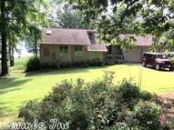 15 Sunset Drive Greers Ferry AR, 72067