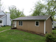 38079 North Harold Place Spring Grove IL, 60081