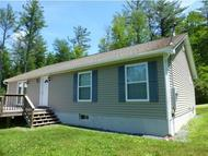 112 Bell Road Plymouth NH, 03264