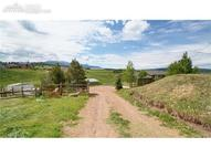 40 Valley View Drive Divide CO, 80814