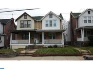 1614 Upland St Chester PA, 19013