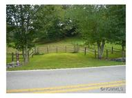 15 Acres Upper Brush Creek Road Fletcher NC, 28732