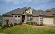 12 Alton Lane Little Rock AR, 72211