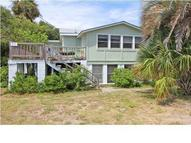 810 E Arctic Avenue Folly Beach SC, 29439