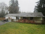 2946 Se Arie Ct Port Orchard WA, 98366
