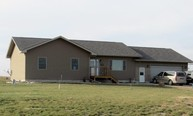 27905 427th Avenue Olivet SD, 57052