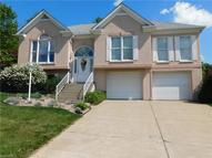 188 Greentree Dr Saint Clairsville OH, 43950