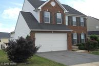 12423 Beachley Drive Hagerstown MD, 21740